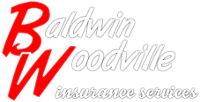 Baldwin Woodville Insurance