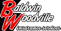 Baldwin Woodville Insurance