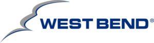 west_bend