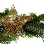 Tips for Safe Holiday Decorating