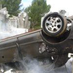 Dangerous Driving Habits Up Close – Speeding